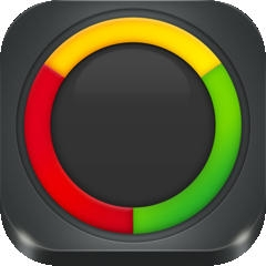 f:id:app-value:20171124175948p:plain