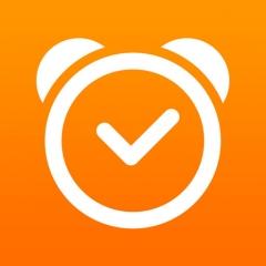 f:id:app-value:20171124180418p:plain