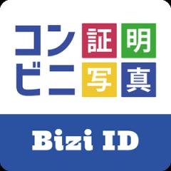 f:id:app-value:20171125003938p:plain