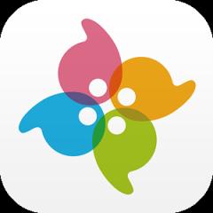 f:id:app-value:20171125004916p:plain