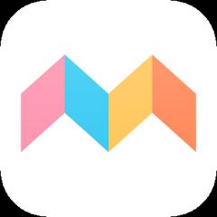 f:id:app-value:20171125010710p:plain