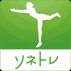 f:id:app-value:20171125012120p:plain
