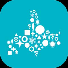 f:id:app-value:20171127114531p:plain