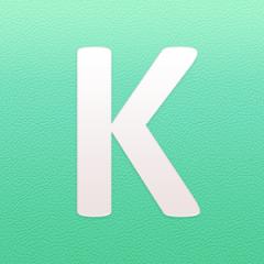 f:id:app-value:20171127114921p:plain