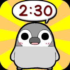 f:id:app-value:20171127115232p:plain