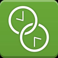 f:id:app-value:20171127122106p:plain