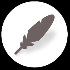 f:id:app-value:20171127142621p:plain