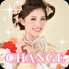 f:id:app-value:20171127224210p:plain