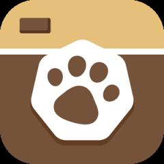 f:id:app-value:20171127224342p:plain