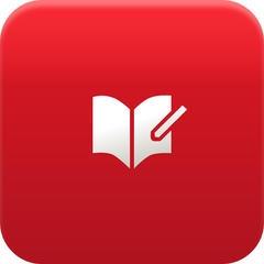 f:id:app-value:20171128105841p:plain