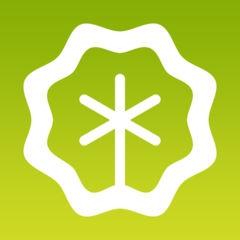 f:id:app-value:20171128111809p:plain