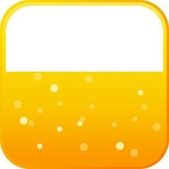 f:id:app-value:20171128112441p:plain