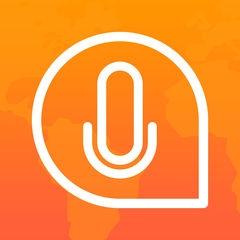 f:id:app-value:20171128165402p:plain