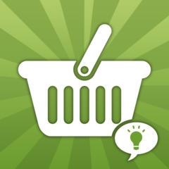 f:id:app-value:20171201145938p:plain