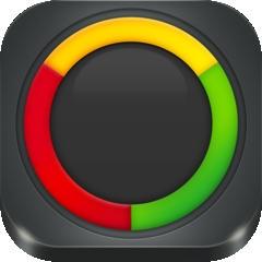 f:id:app-value:20171201161201p:plain
