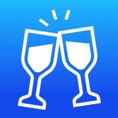 f:id:app-value:20171201161314p:plain