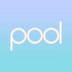 f:id:app-value:20171215235419p:plain