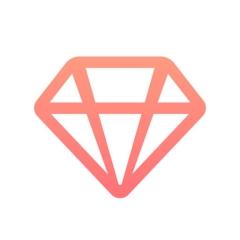 f:id:app-value:20171218132557j:plain