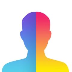 f:id:app-value:20171219144429j:plain
