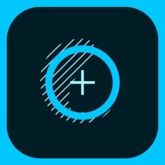 f:id:app-value:20171227023241p:plain