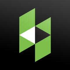 f:id:app-value:20171227024213p:plain