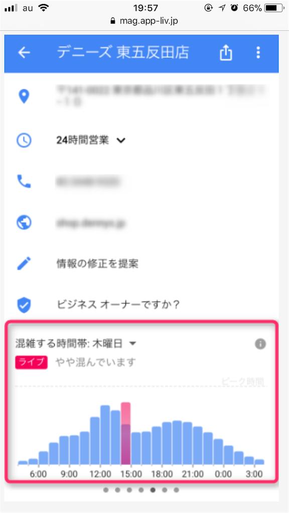 f:id:app-value:20180131195723p:image