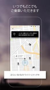 f:id:app-value:20180205073834j:plain