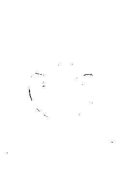 20110618153310
