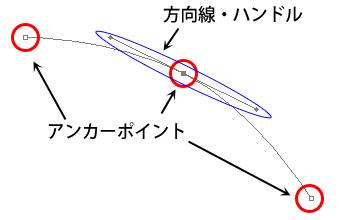 20110730110758