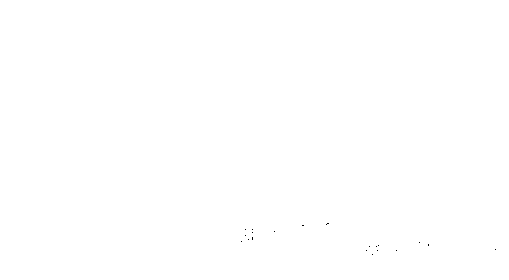 20120415221700