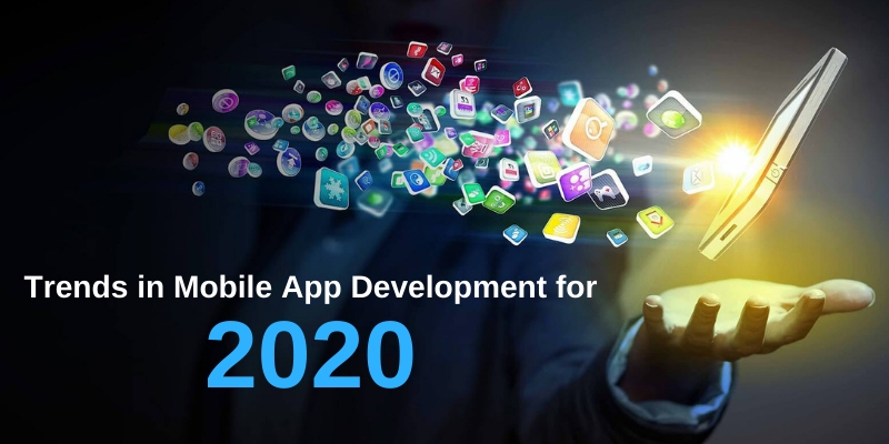 f:id:appdevelopmentagency:20200121222449j:plain
