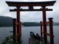 f:id:appelsiini:20120804113424j:image:medium