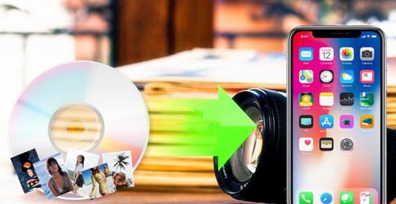 f:id:apple-products-news-all:20190417115529j:plain