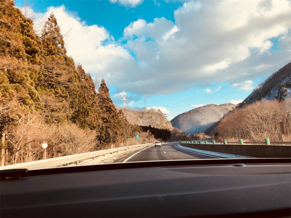 f:id:apple-ryosuke-rr:20190119225242j:image