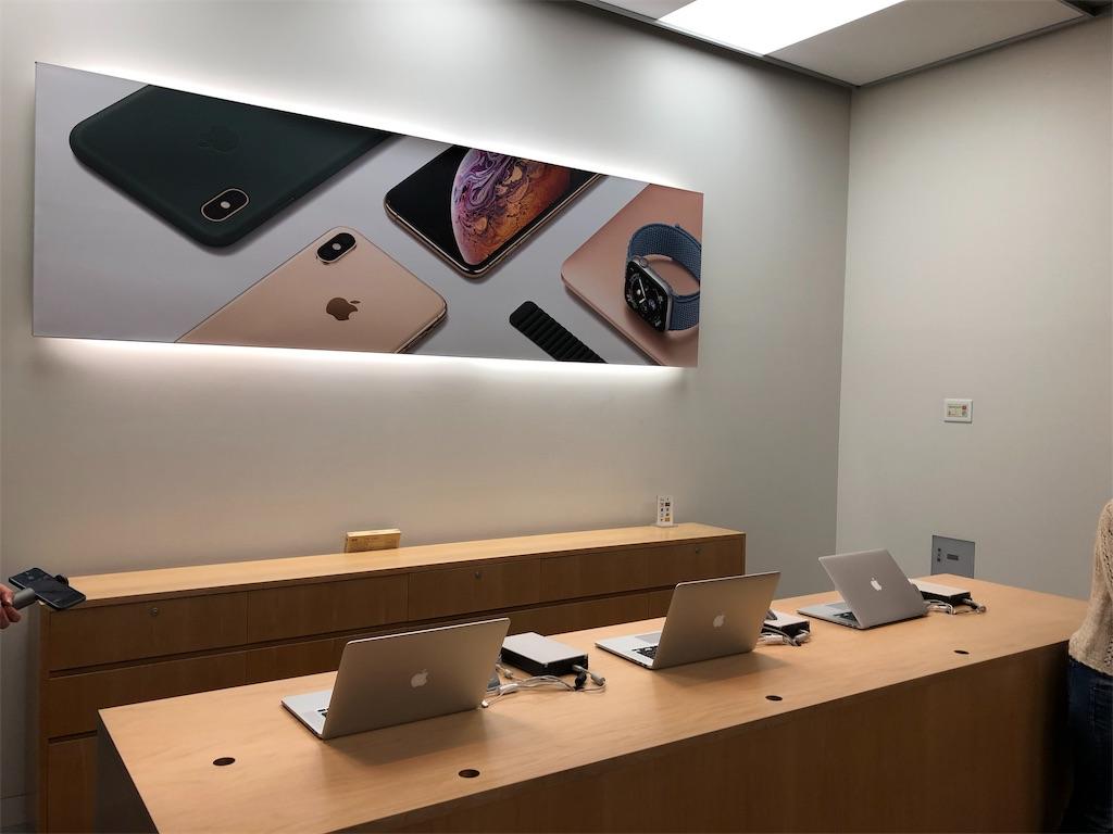 f:id:apple-ryosuke-rr:20190125203506j:image