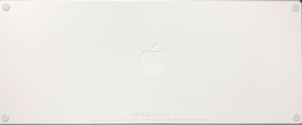 f:id:apple-ryosuke-rr:20190126215341j:image