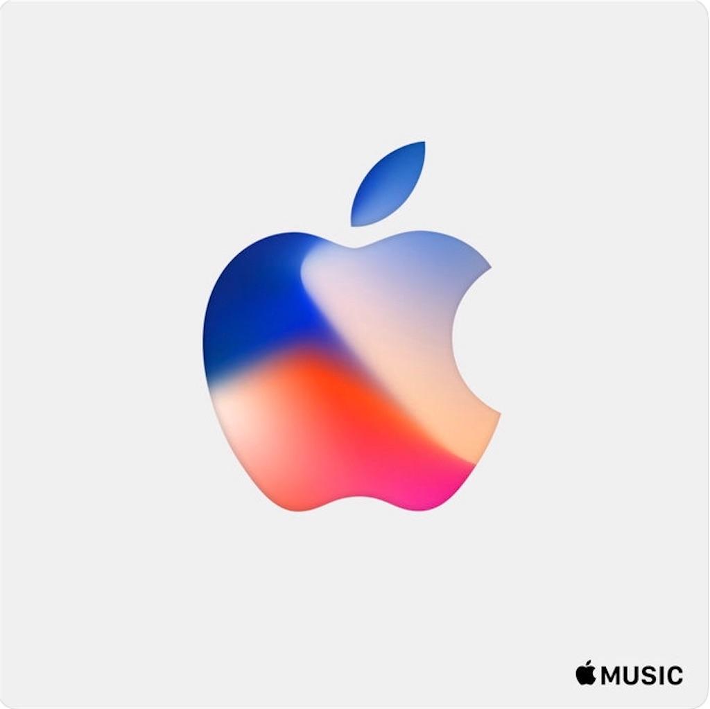 f:id:apple-ryosuke-rr:20190223220224j:image