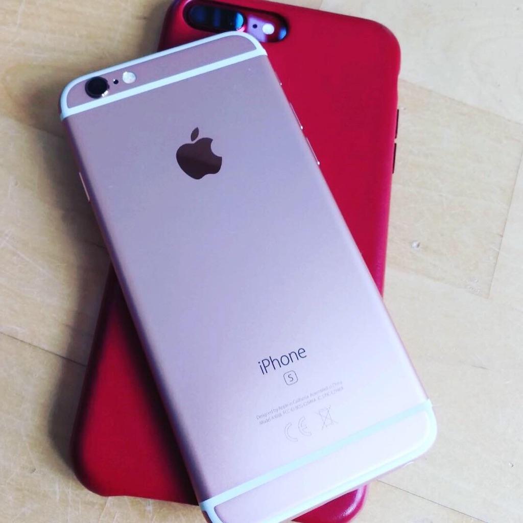 f:id:apple-ryosuke-rr:20190301161807j:image