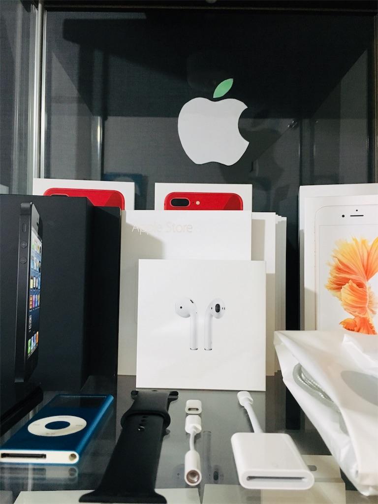 f:id:apple-ryosuke-rr:20190306223637j:image