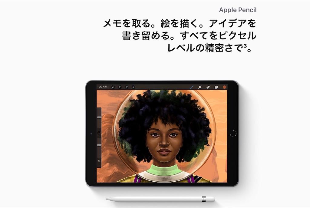 f:id:apple-ryosuke-rr:20190319191347j:image