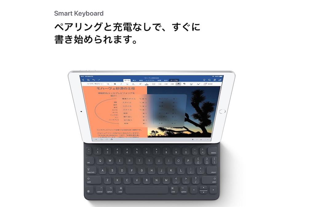f:id:apple-ryosuke-rr:20190319191352j:image