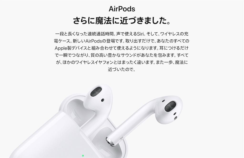 f:id:apple-ryosuke-rr:20190320220918j:image