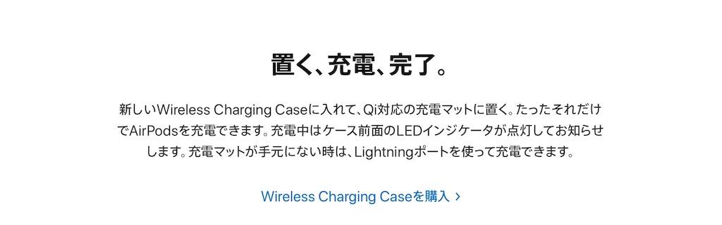 f:id:apple-ryosuke-rr:20190320223359j:image