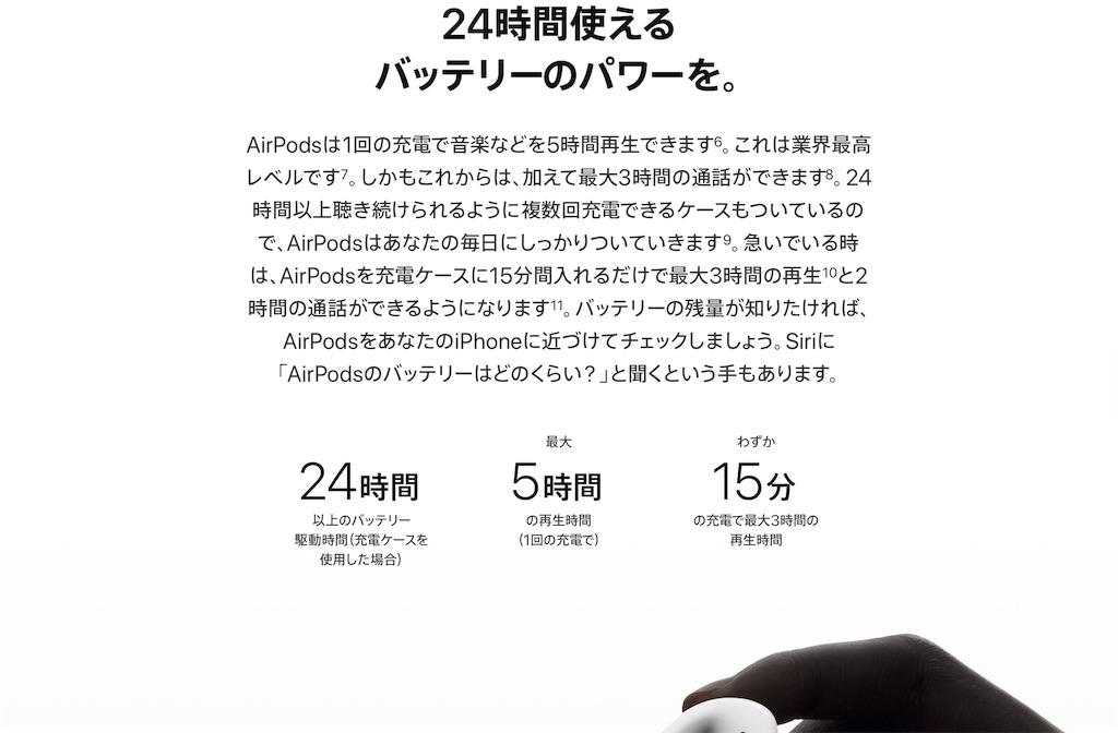 f:id:apple-ryosuke-rr:20190320223909j:image