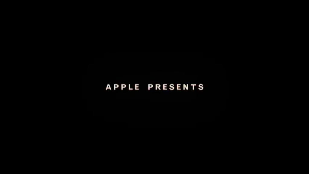 f:id:apple-ryosuke-rr:20190326075152p:image