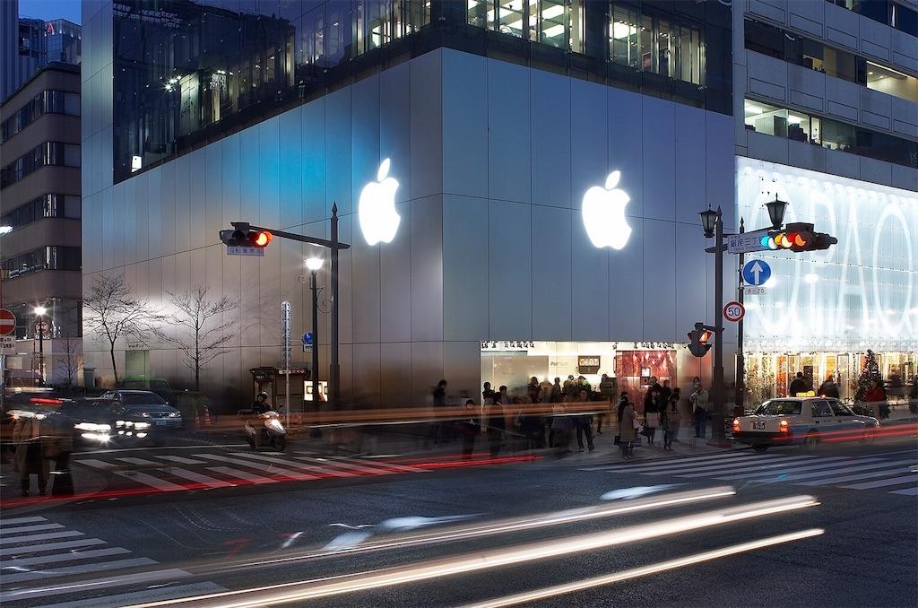 f:id:apple-ryosuke-rr:20190329140542j:image