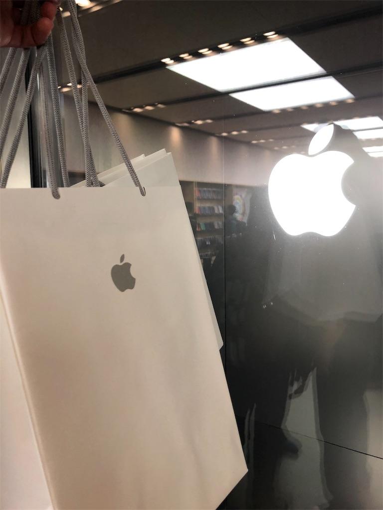 f:id:apple-ryosuke-rr:20190330205524j:image