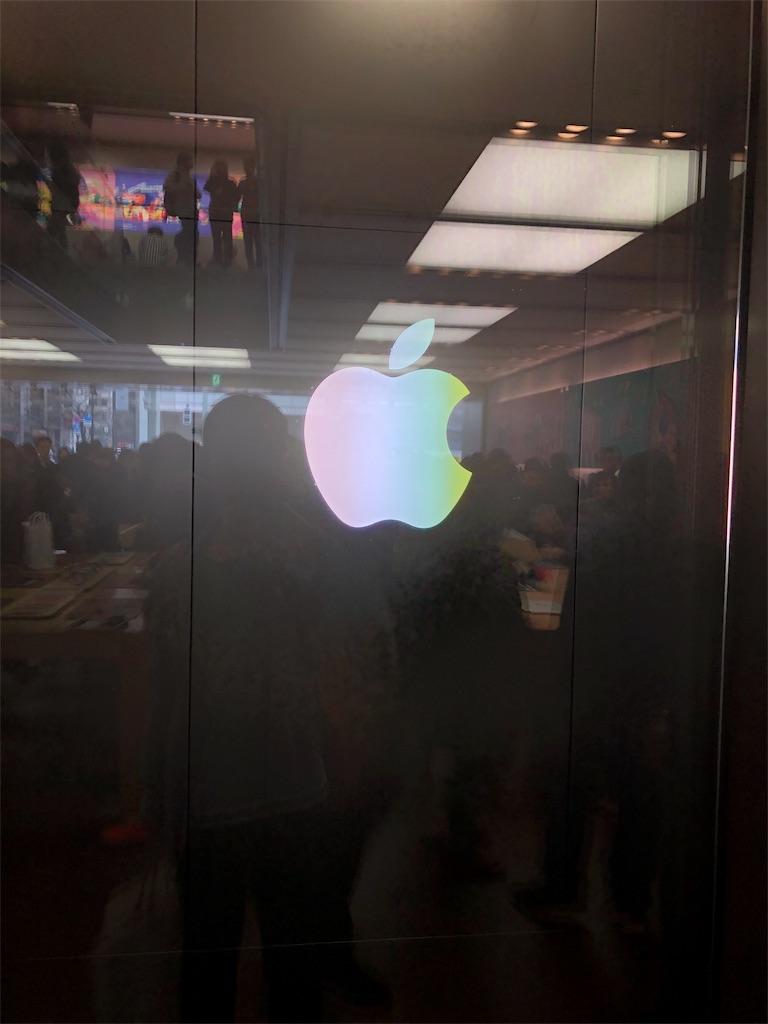 f:id:apple-ryosuke-rr:20190330210010j:image