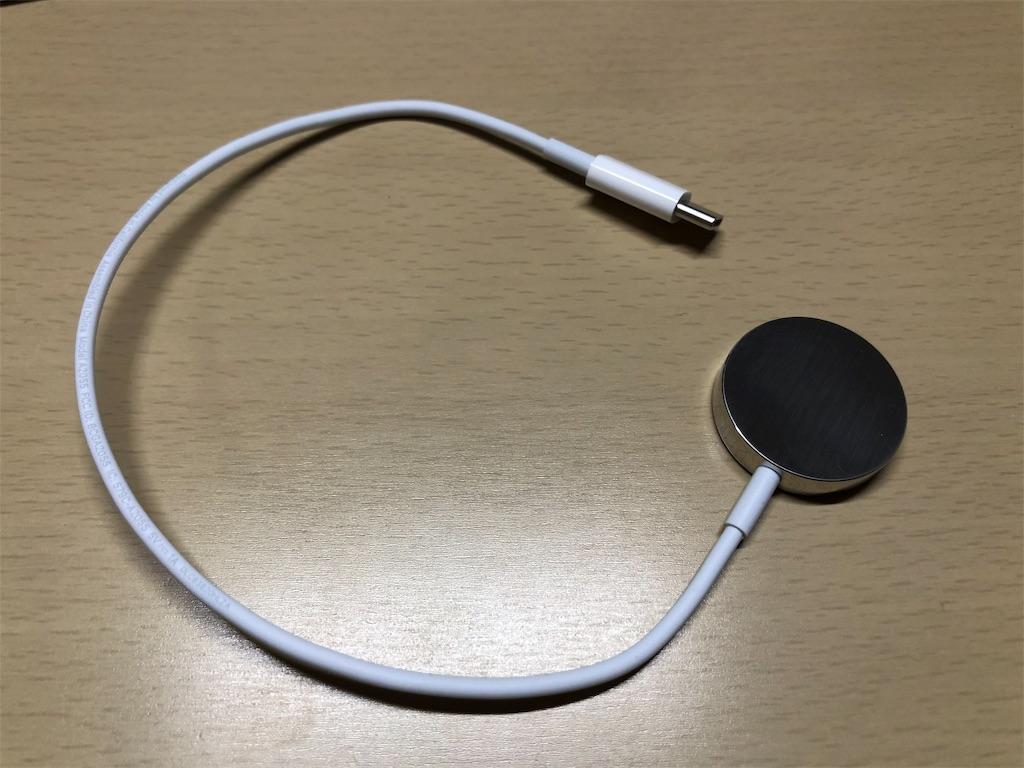 f:id:apple-ryosuke-rr:20190331204433j:image