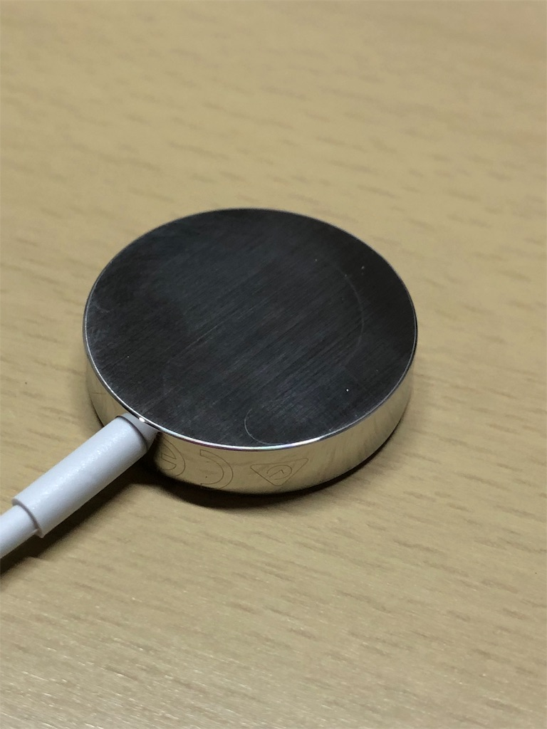 f:id:apple-ryosuke-rr:20190331204952j:image
